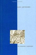 2001. Не спешите с харакири (Fleur de nave vinaigrette, 1962). Пер. С. Кокла, «Терра — Книжный клуб», М.